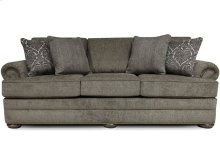 New Products Knox Sofa with Nails 6M05N