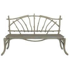 Kirwin Bench