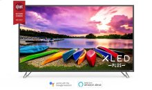 "VIZIO SmartCast M-Series 55"" Class Ultra HD HDR XLED Plus Display"