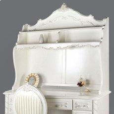 Alexandra Hutch Product Image