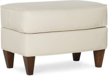 Bradington Young Weiss Stationary Ottoman 513-OT