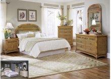 9010 Bedroom