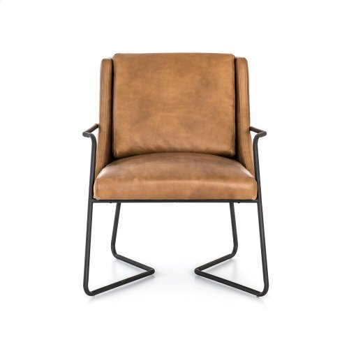 Lowell Chair