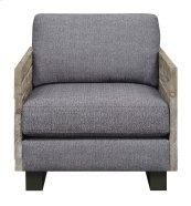 Emerald Home Interlude Chair U5600-02-03 Sandstone U5600-02-03