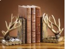 Shed's Bridge Bookend Pair Product Image