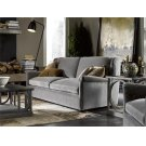 Haven Sofa Product Image