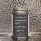 4oz MetalProtect Product Image