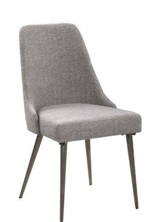 Joni Dining Chair