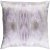 """Additional Kalos KLS-001 22"""" x 22"""" Pillow Shell with Polyester Insert"""