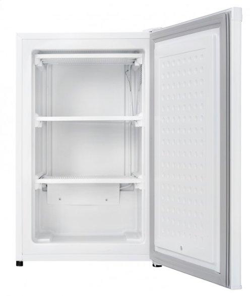 Danby 3.2 cu. ft. Freezer