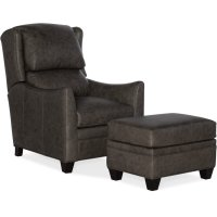 Bradington Young Chairs 1007 Hemsworth Product Image