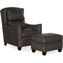 Bradington Young Chairs 1007 Hemsworth