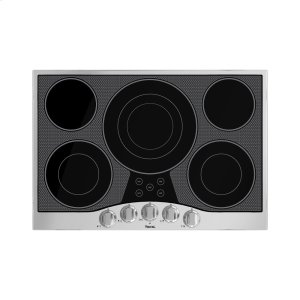 "Viking30"" Electric Cooktop - RVEC Viking Product Line"