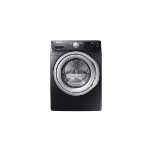 SamsungWF5300 4.5 cf FL washer w/ VRT Plus (2018)