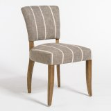 Ashford Dining Chair Product Image