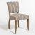 Additional Ashford Dining Chair