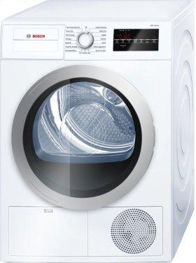 500 Series 500 Series - White Wtg86401uc