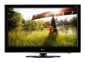 "42"" class (42.0"" diagonal) LCD Commercial Widescreen Integrated Full 1080p HDTV"
