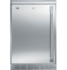 GE Monogram® Outdoor/Indoor Refrigerator Module