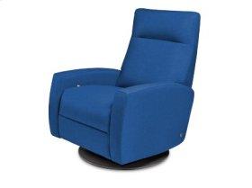 Toray Ultrasuede® Regal Blue - Ultrasuede