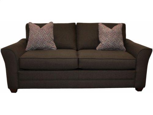 Fremont Apartment Sofa
