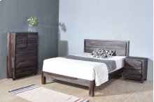 Big Sur Bedroom Set