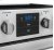 Additional Frigidaire Professional 30'' Electric Front Control Freestanding