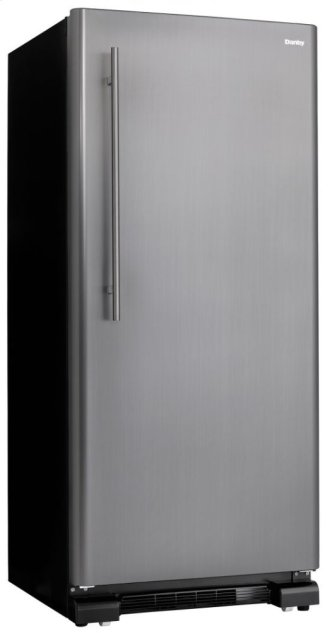 Danby Designer 16.7 cu ft. Upright Freezer