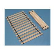 Twin Roll Slat Product Image