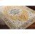 """Additional Aura silk ASK-2322 7'10"""" x 10'3"""""""