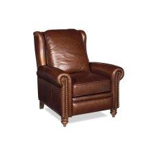 Craftmaster Recliner Chair