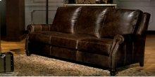 82-1800 Scoop Arm NH Leg Sofa