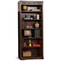 Santa Fe Bookcase Product Image