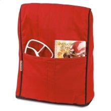 Cloth Cover - Empire Red