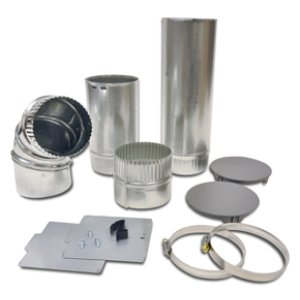 Amana4-Way Dryer Vent Kit