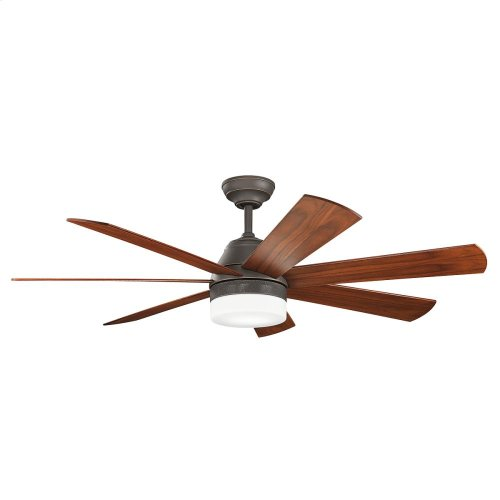 "Ellys Collection 56"" Ellys Ceiling Fan NI"