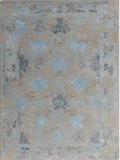 Art-12 Silver Blue