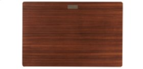 "Cutting Board (fits Attika 26"") - 232120"