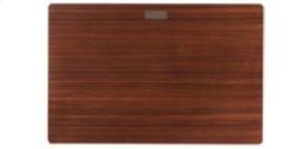 """Cutting Board (fits Attika 26"""") - 232120"""