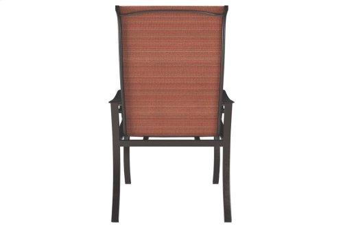 Sling Chair (2/CN)