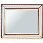 La Scala Wall Mirror Product Image