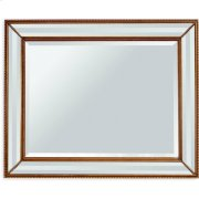 La Scala Wall Mirror Product Image