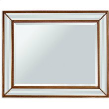 La Scala Wall Mirror