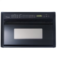 GE Monogram® Built-In Microwave / Convection Oven