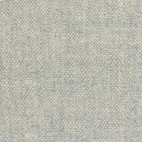 Chartres Beige Fabric Product Image