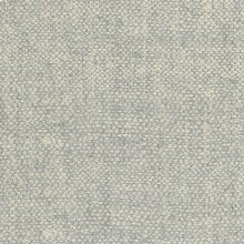 Chartres Beige Fabric