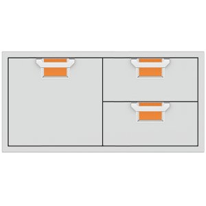 HestanAESDR42_42_Double-Drawer_Storage-Door-Combo__Citra_
