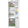 Miele Perfectcool Refrigerator Perfectfresh And Flexilight For Best Storage Conditions And High Convenience.