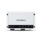 Prime Marine 1,200 Watt Class-D Mono Amplifier Product Image