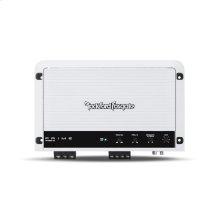 Prime Marine 1,200 Watt Class-D Mono Amplifier